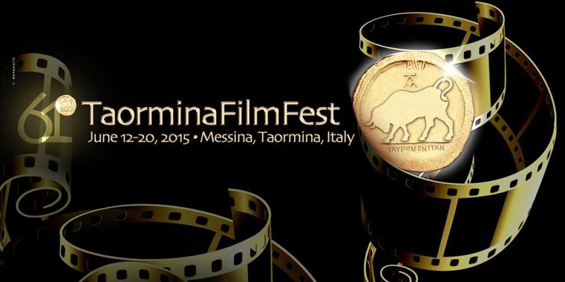 Ecco a voi le anticipazioni del 61° Festival di Taormina
