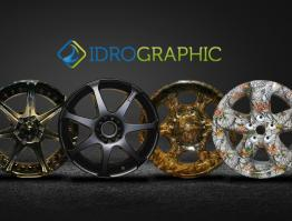Idrographic