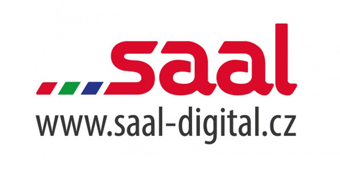 Saal Digital, prodotti fotografici di alta qualità
